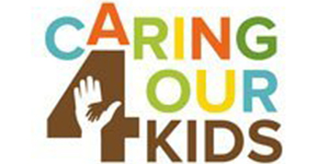 caring 4 our kids